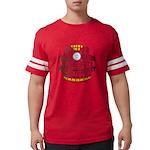 Billionaire Wannabe T-Shirt