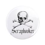 Scrapbooker - Knitter - Craft 3.5