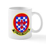 HS-4 Mug