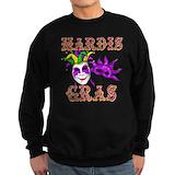 Orleans Sweatshirt (dark)
