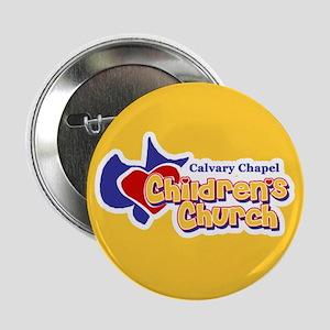 Children's Church Button