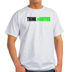 ThinkGreen T-Shirt