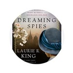 Dreaming Spies 3.5