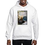 Dreaming Spies Sweatshirt