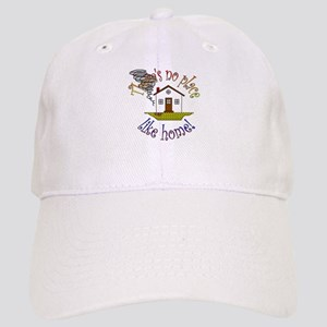 """""""There's No Place Like Home"""" Cap"""