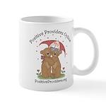 PPO Spring Mug