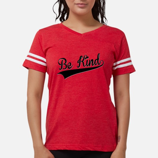 Be Kind, Retro, T-Shirt