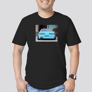 S13 Booty T-Shirt