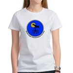 SAS Women's T-Shirt