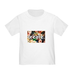 Buttons - Create - Sewing Cra T