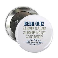 Beer Quiz 2.25