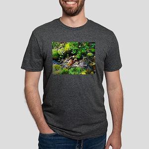 Disrupted Flow T-Shirt