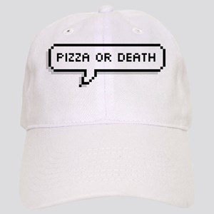 e2ec47e0ca9 Funny Pizza Hut Hats - CafePress