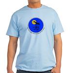SAS Light T-Shirt