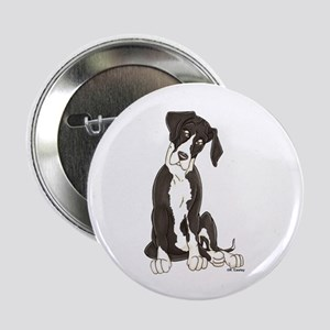 "NMTL Tilt Pup 2.25"" Button"