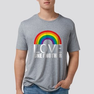 loveoneanotherwh T-Shirt