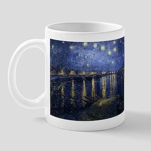 Rhone Mug