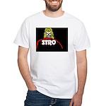 bigheelstrodesign T-Shirt