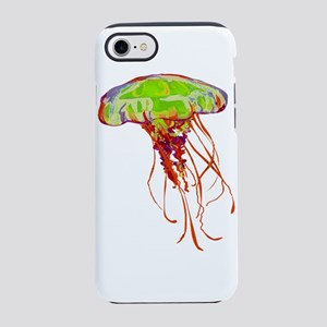 AT THE SURFACE iPhone 8/7 Tough Case