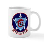 HS-6 Mug