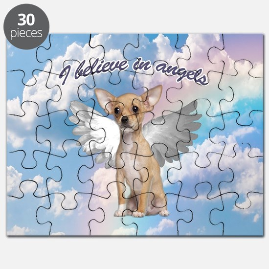 Funny Optimistic Puzzle