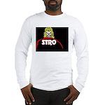 bigheelstrodesign Long Sleeve T-Shirt