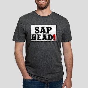 SAP HEAD! T-Shirt