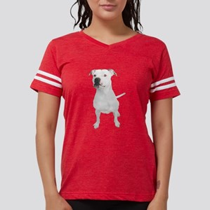 Classic Pit Bull T-Shirt