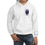 AMERICAL DIVISION Hooded Sweatshirt
