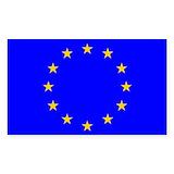 European union Single