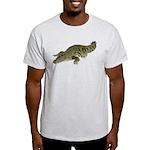 Nile Crocodile crawl T-Shirt
