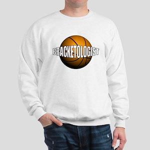 Bracketologist - Sweatshirt