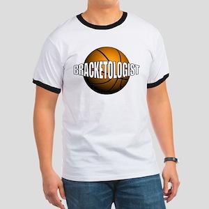 Bracketologist - Ringer T