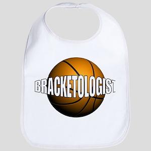 Bracketologist - Bib