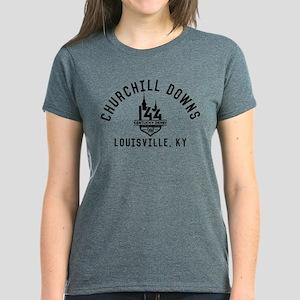 KY Derby Women's Classic T-Shirt