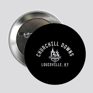 """KY Derby 2.25"""" Button (10 pack)"""