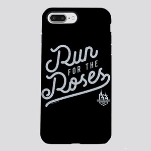 KY Derby Run for the Ro iPhone 8/7 Plus Tough Case