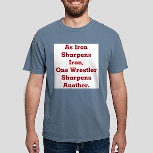 MatTownQuote T-Shirt