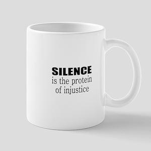 civil rights Mugs