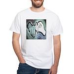 friend12x12 T-Shirt