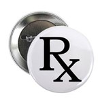 Rx Symbol 2.25