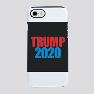 Trump 2020 iPhone 8/7 Tough Case