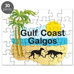 GCG10x10insetlogo Puzzle
