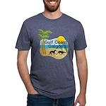 GCG10x10insetlogo T-Shirt