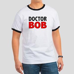 DOCTOR BOB Ringer T