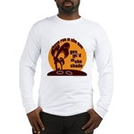 Lei'd in the Shade Long Sleeve T-Shirt