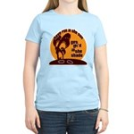 Lei'd in the Shade Women's Light T-Shirt