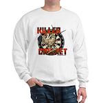 Killer Cricket Sweatshirt