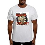 Killer Cricket Light T-Shirt
