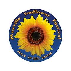 Sunflower 3.5